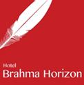 Brahma Horizon Hotel